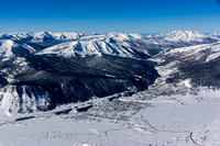 Crested Butte-2