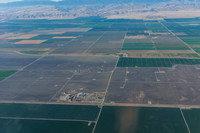 Central Valley California Agriculture-15