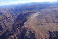 Air strip by the Grand Canyon (1 of 1)-3
