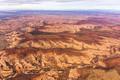 The Maze Canyonlands National Park