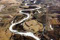 New Fork River Pinedale Anticline-2