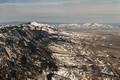 Ferris Mountain WSA-2