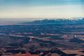 San Juan Basin Colorado-3