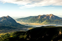 Whetstone Mountain Crested Butte-2