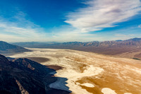 Badwater Basin-6