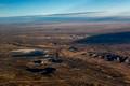 Black Butte Coal Mine WY-2