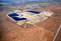 White Mesa Uranium Mill (6 of 6)