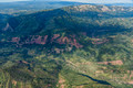 Crystal River and Coal Basin