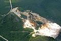 Belize 3.2009 197