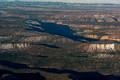 Mesa Verde National Park-3