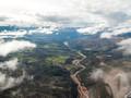 Crystal River Paonia Reservoir Deadman Gulch spill 2017 left