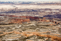 Colorado National Monument (1 of 1)-2