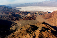 Badwater Basin-3